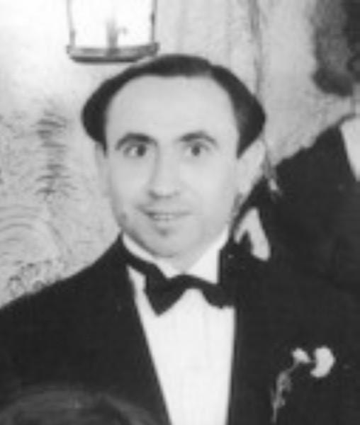 Enea Cavalli 1932.JPG