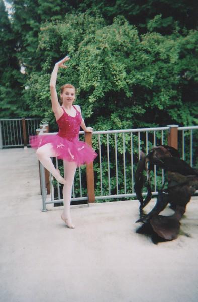 Dance_0141.jpg