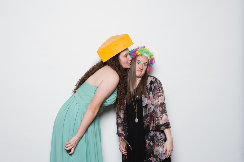 Jordan + Delton Photobooth-274.jpg