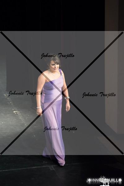 Rachel Medina Evening Wear Mrs. NM US 2014