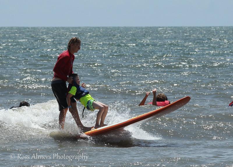 Surfers-Healing-Folly-Beach-South-Carolina-DRA-August-2019 (157).JPG