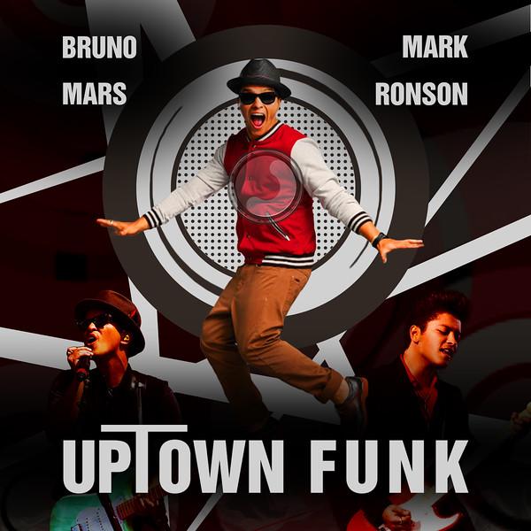 Uptown Funk.jpg