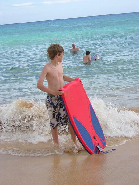 Maui 2005 223