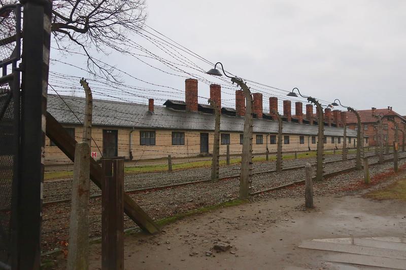 Auschwitz -Birkenau26.JPG