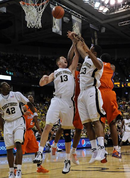 McFarland Johnson rebound.jpg