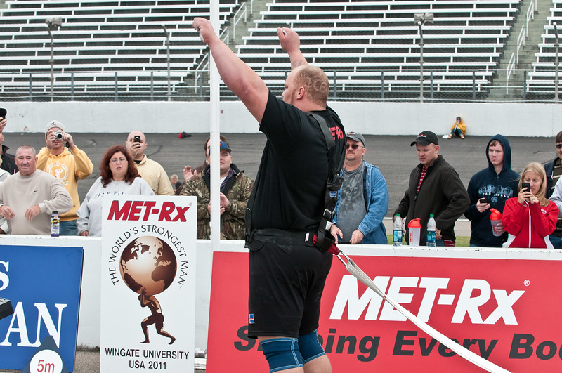 WSM 2011 Friday_ERF8819.jpg