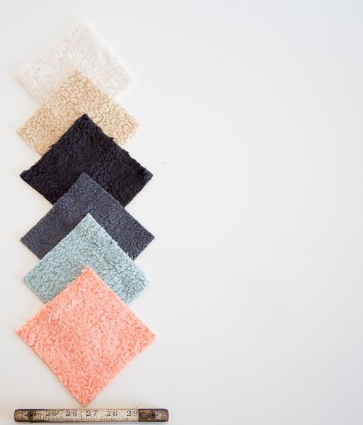 Birch Fabrics-5.jpg