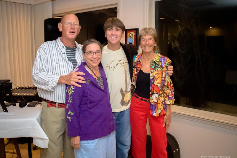 www.studioatgulfandpine.com www.chuckcaudill.com www.ravenskyemcdonough.com www.islandphotography.org