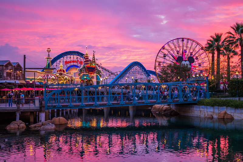disney-california-adventure-sunset-hdr-reflection.jpg