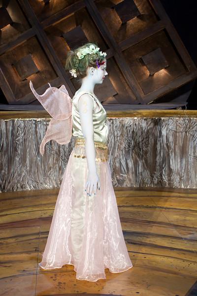 Midsummer Costume Shots-8304.jpg