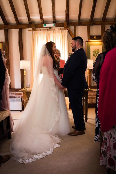 Wedding_Adam_Katie_Fisher_reid_rooms_bensavellphotography-0255.jpg