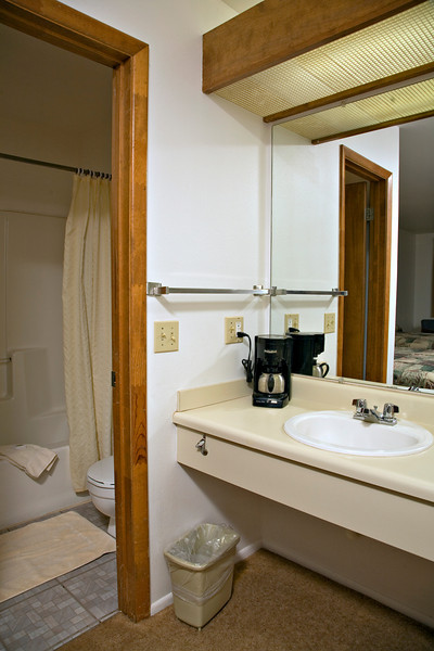 Lodge Room photos 114.jpg
