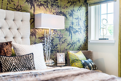 Cala Homes - Lethame Green
