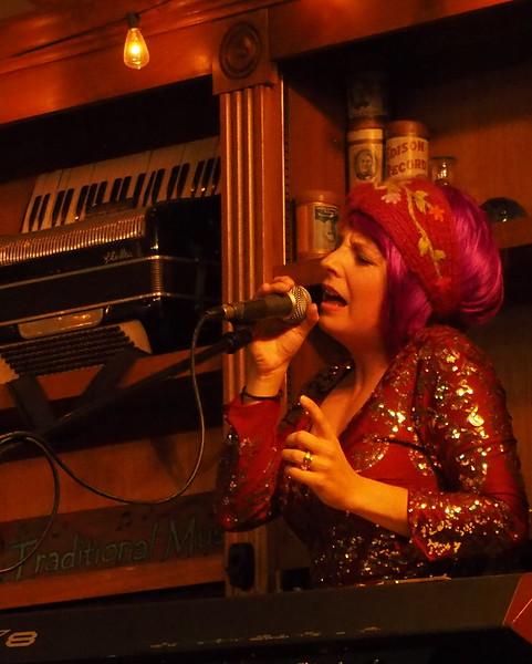 Purple Fiddle Emmas Lounge 6.JPG