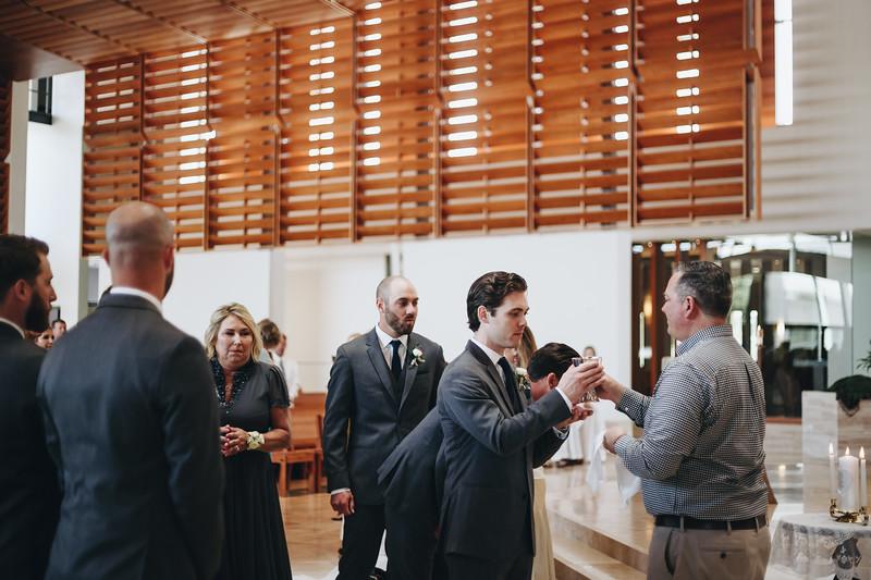 Zieman Wedding (306 of 635).jpg