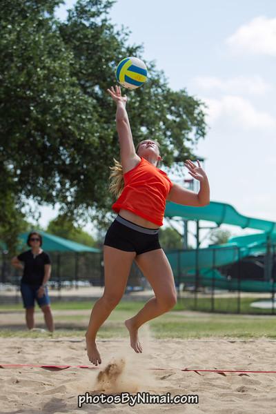 APV_Beach_Volleyball_2013_06-16_9603.jpg