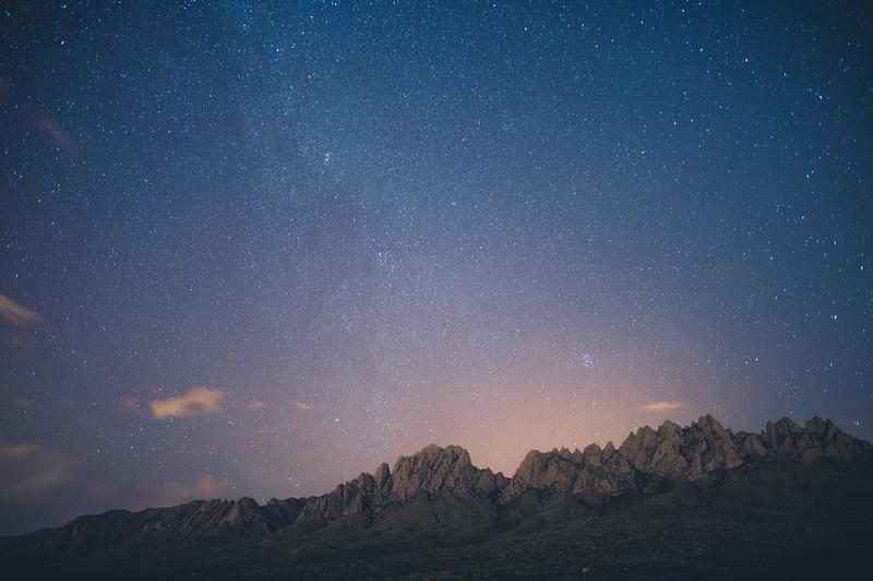 Desktop Wallpaper - Organ Mountains - Chris Lang - Astrophotography-2848.jpg