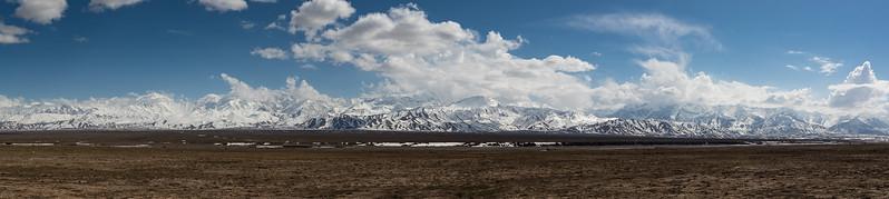 Kyrgyzstan-64.jpg
