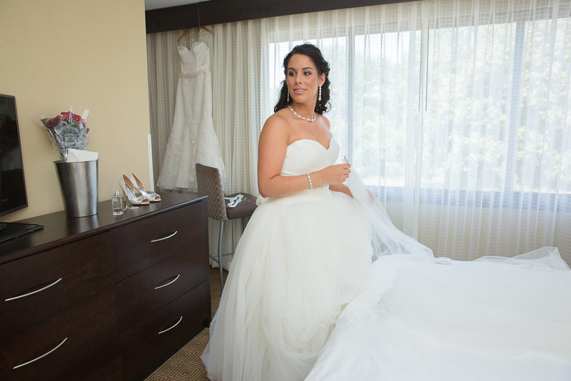 116_bride_ReadyToGoPRODUCTIONS.com_New York_New Jersey_Wedding_Photographer_J+P (172).jpg