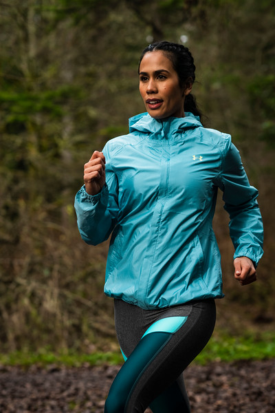 2019-1218 Samantha Fitness Test - GMD1013.jpg