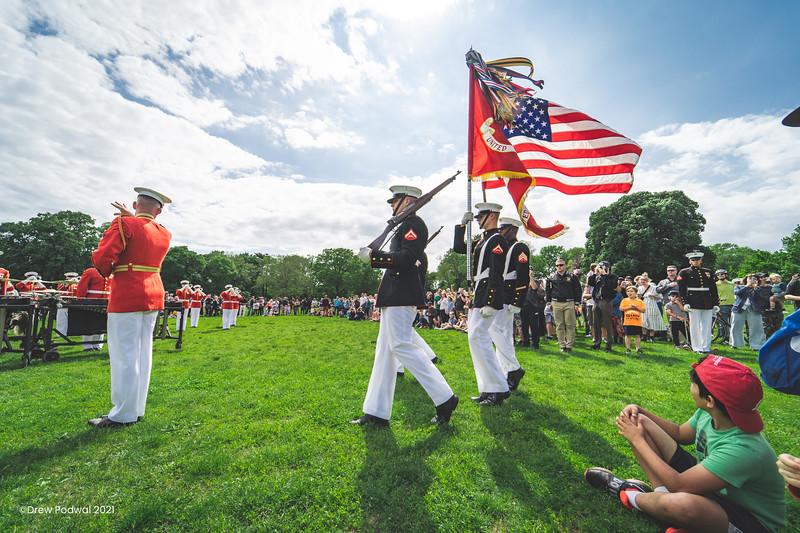 USMC-BAND-Memorial-Day-2019-Broooklyn-26.jpg