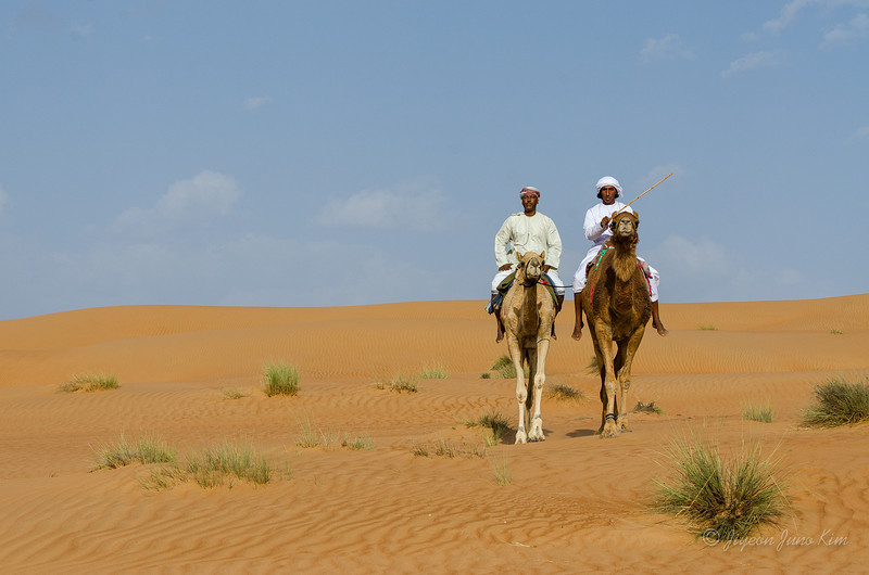 Oman-Wahiba sands-7650.jpg