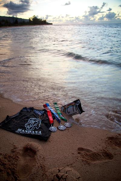 Hawaii-North Shore 2017-9340.jpg