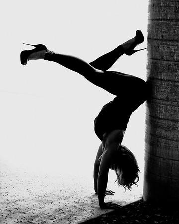 Sally Fitness 3