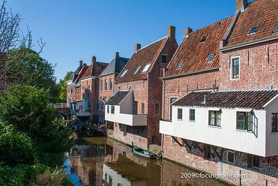Groningen Nederland