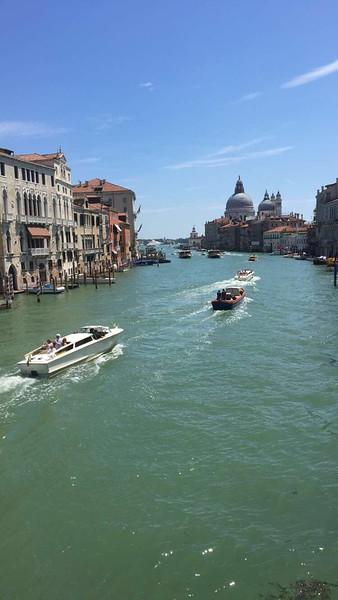Venice by Francesca's FB (Summer 2016)