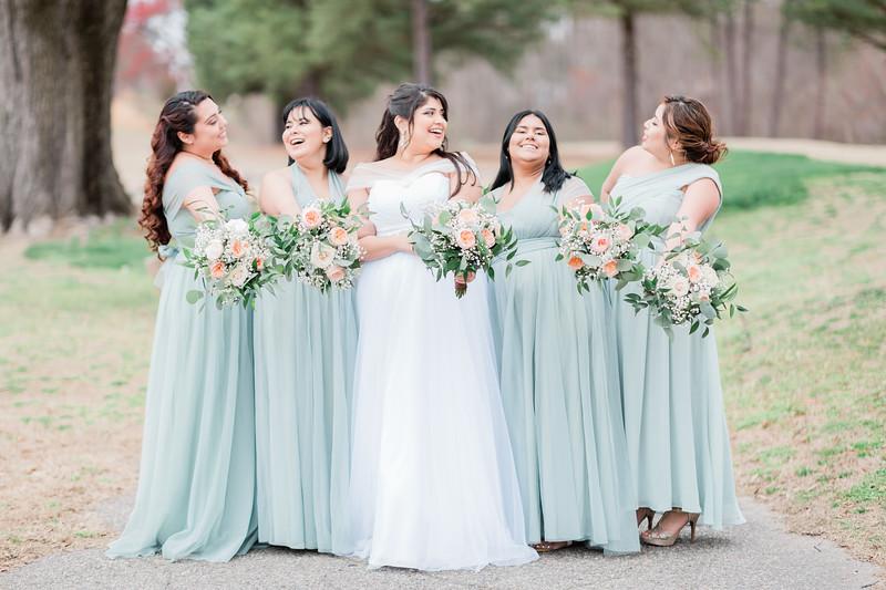 © 2015-2020 Sarah Duke Photography_Herrera Wedding_-545.jpg
