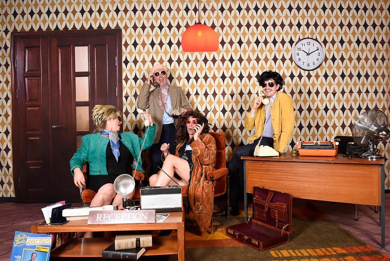 70s_Office_www.phototheatre.co.uk - 110.jpg