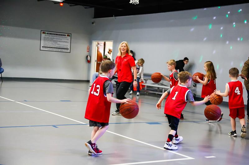 Upward Action Shots K-4th grade (31).jpg