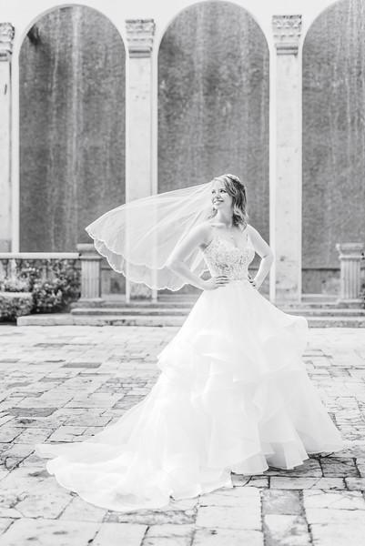 Alexis Breeze Bridal-5309.jpg