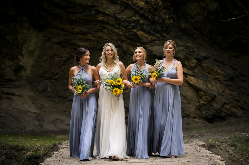 salmon-arm-wedding-photographer-highres-2588.jpg