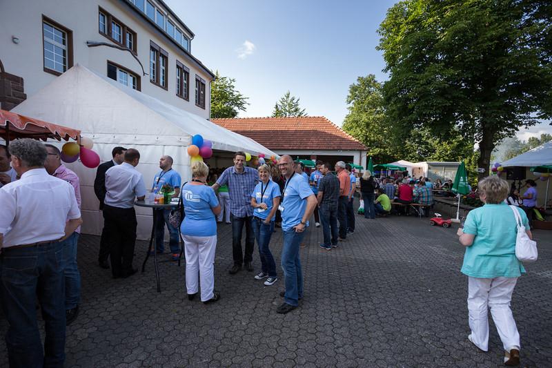 Sommerfest_2013 (84).jpg