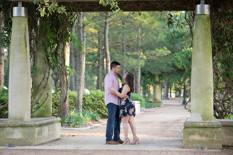 Houston Engagement Photography ~ Crystal and Justin-1322.jpg