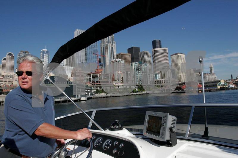 Skipper & Seattle 0207.jpg