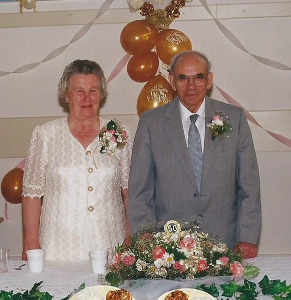 Mom and Dad 50th Anniversary in Vernon.jpg