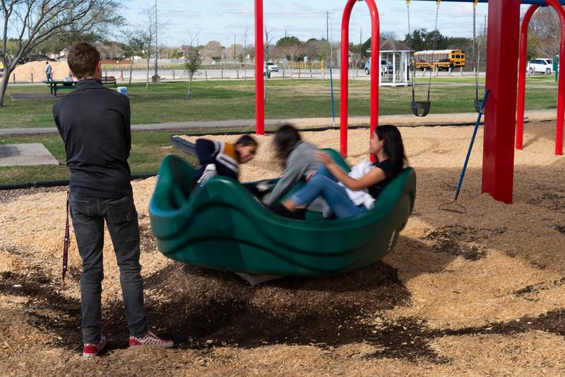 PISD Parks Clean Up_041.jpg