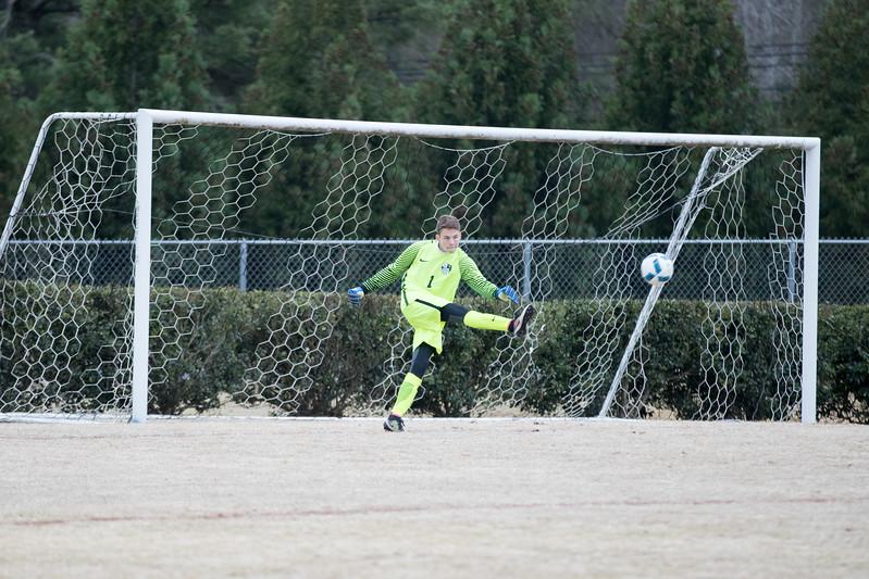 SHS Soccer vs Woodruff -  0317 - 094.jpg