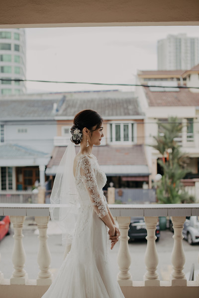 Choon Hon & Soofrine Morning Section-188.jpg