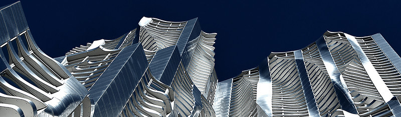 8 Spruce Street Gehry Tower 4.jpg
