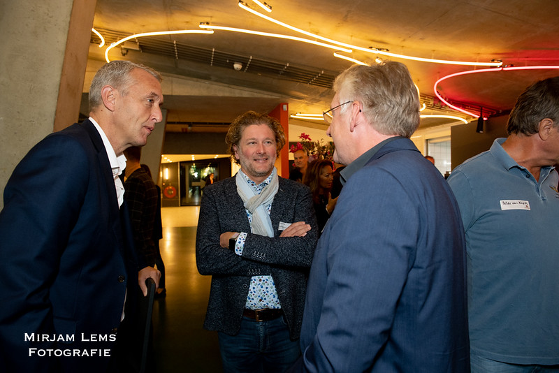 BBC ING Kunsthal- 27-09-18-_DSA4879.jpg