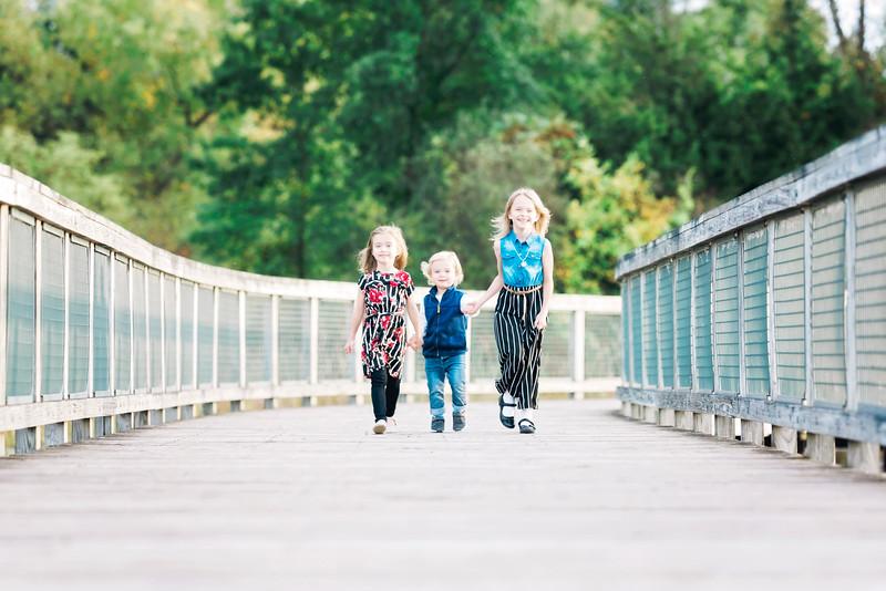 kensington-metropark-family-session-intrigue-photography-0041.jpg