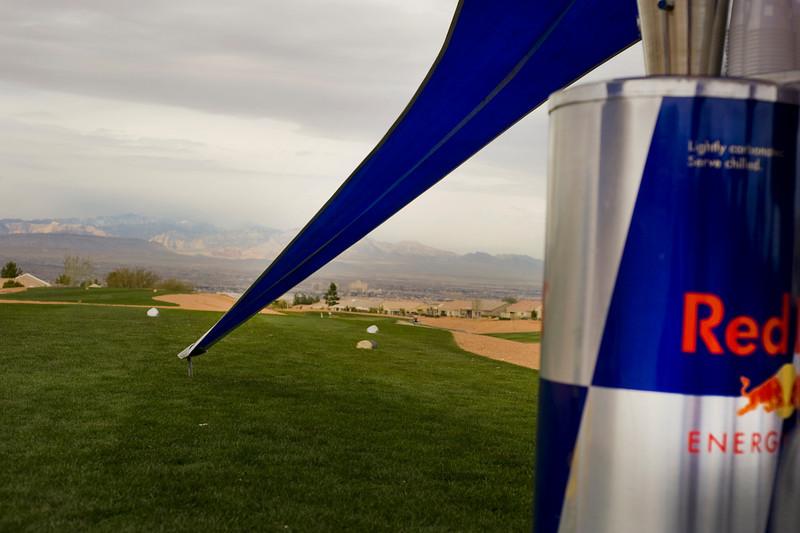 317-hospitality-golf-isvodkaphotos-revere-vegas.jpg