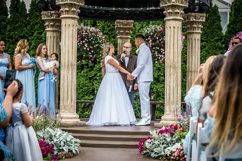 Vanessa Farmer wedding day-138.jpg