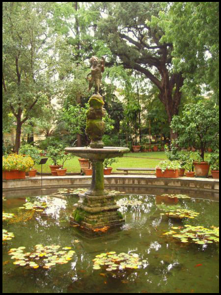 fountainintheOrtobotanicalgarden.jpg