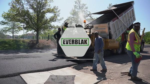 Everblak Video Ad