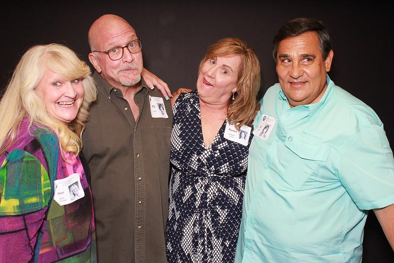 VPHS Reunion, Orange County Event-69.jpg